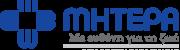 mitera_logo